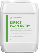 Direct Foam Extra 5 litrů