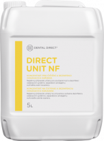 Direct Unit NF 5 litrů
